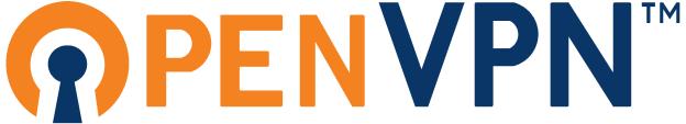 Logo OpenVPN